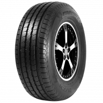Anvelopa Vara 245/75R16 111S Torque Tq-at-701 4x4