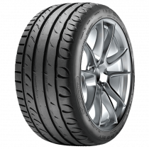 Anvelopa Vara 235/40R18 95Y Taurus Ultra High Performance Xl