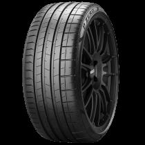 Anvelopa Vara 255/40R18 99Y Pirelli P Zero New Pz4 Xl
