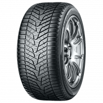 Anvelopa Iarna 235/55R18 100V Yokohama Bluearth V905