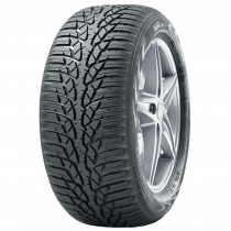 Anvelopa Iarna 175/65R14 82T Nokian Wr D4