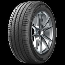 Anvelopa Vara 205/60R16 92W Michelin Primacy 4 Zp-Runflat