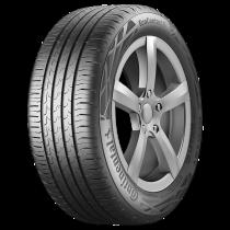Anvelopa Vara 245/40R18 97Y Continental Premium Contact 6 Mo Xl