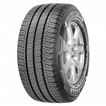 Anvelopa Vara 185/75R16 104/102R Goodyear Efficientgrip Cargo