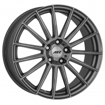 Janta aliaj 19 Inchi Aez Steam 5x112 ET 30 Latime 8 inchi