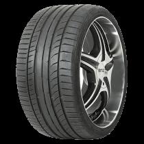 Anvelopa Vara 255/55R18 109V Continental Sport Contact 5 Suv * Xl Ssr-Runflat
