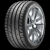 Anvelopa Vara 215/55R18 99V Taurus Ultra High Performance Xl