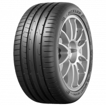 Anvelopa Vara 255/55R19 111W Dunlop Sport Maxx Rt2 Suv Mfs Xl