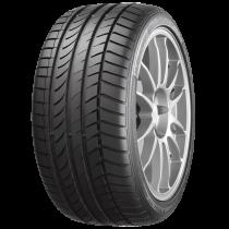 Anvelopa Vara 195/55R16 87W Dunlop Sport Maxx Tt Rof*