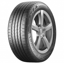 Anvelopa Vara 245/40R18 97Y Continental Eco Contact 6 Mo Xl