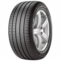 Anvelopa Vara 255/45R20 101W Pirelli Scorpion Verde Ao