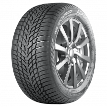 Anvelopa Iarna 215/60R17 96H Nokian Wr Snowproof