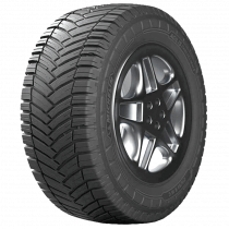 Anvelopa All Season 205/75R16 110/108R Michelin Agilis Cross Climate