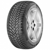 Anvelopa Iarna 255/55R20 110V Continental Winter Contact Ts850p Suv Xl