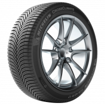 Anvelopa All Season 245/45R18 100Y Michelin Crossclimate+ Xl