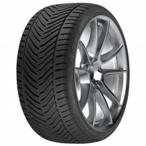 Anvelopa All Season 155/70R13 75T Taurus All Season