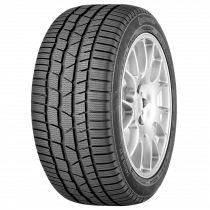 Anvelopa Iarna 225/50R18 99V Continental Winter Contact Ts830p Ssr-Runflat
