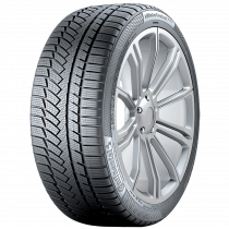 Anvelopa Iarna 295/40R20 110W Continental Winter Contact Ts860s Suv Mgt Xl
