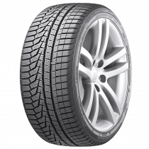 Anvelopa Iarna 235/75R15 109T Hankook Winter Icept Evo2 W320a Xl