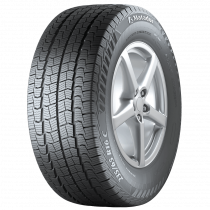 Anvelopa All Season 195/75R16 107/105R Matador Mps400 Variant Allweather 2