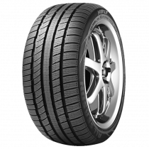Anvelopa All Season 205/60R16 96V Hifly All Turi 221 Xl