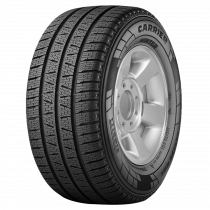 Anvelopa Iarna 195/75R16 107R Pirelli Carrier Winter Mov