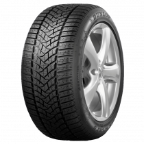 Anvelopa Iarna 235/55R17 99V Dunlop Winter Sport 5