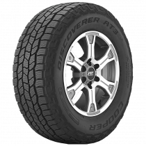 Anvelopa All Season 255/70R16 111T Cooper Discoverer At3 4s