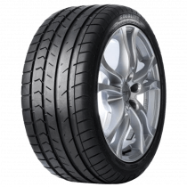 Anvelopa Vara 195/45R16 84V Goldline Igl910 Xl