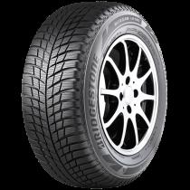 Anvelopa Iarna 245/45R19 102V Bridgestone Blizzak Lm001* Rft Xl-Runflat