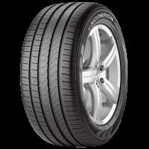 Anvelopa Vara 255/50R19 103V Pirelli Scorpion Verde Mo