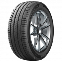 Anvelopa Vara 235/60R17 102V Michelin Primacy 4