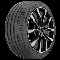 Anvelopa Vara 255/55R18 109Y Michelin Pilot Sport 4 Suv Xl