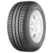 Anvelopa Vara 225/55R17 101W Continental Ecocontact 6 Xl