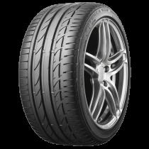 Anvelopa Vara 245/40R20 99W Bridgestone Potenza S001* Xl