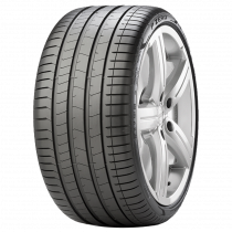 Anvelopa Vara 205/40R18 86W Pirelli Pzero New Rof Xl-Runflat