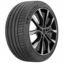 Anvelopa Vara 295/40R21 111Y Michelin Pilot Sport 4 Suv Xl