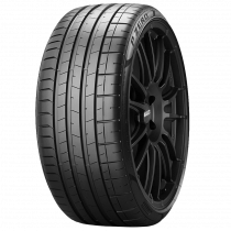 Anvelopa Vara 275/40R22 107Y Pirelli P Zero New Pz4 Xl