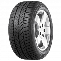 Anvelopa All Season 205/55R16 94V Viking Four Tech Xl