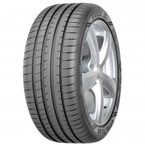 Anvelopa Vara 255/35R19 96Y Goodyear Eagle F1 Asymmetric 5 Xl