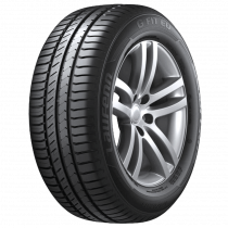 Anvelopa Vara 155/65R14 75T Laufenn G Fit Eq+ Lk41+