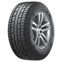 Anvelopa Vara 245/70R16 107T Laufenn X Fit At Lc01