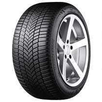 Anvelopa All Season 255/50R19 107W Bridgestone Allweather A005 Xl