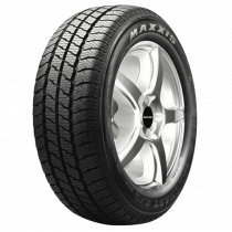Anvelopa All Season 185/75R16 104R Maxxis Al2