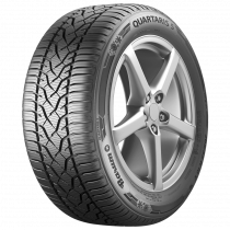 Anvelopa All Season 175/65R14 82T Barum Quarantis 5