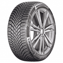 Anvelopa Iarna 255/45R20 105V Continental Winter Contact Ts860s Ssr Xl-Runflat