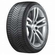 Anvelopa Iarna 205/55R16 91H Laufenn I Fit+ Car Lw31