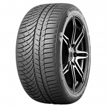 Anvelopa Iarna 245/40R20 99W Kumho Wp72 Xl
