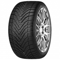 Anvelopa All Season 275/45R21 110W Gripmax Suregrip As Xl