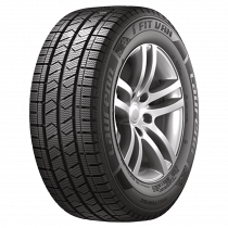 Anvelopa Iarna 195/75R16 107/105R Laufenn I Fit Van Ly31